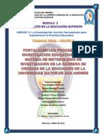 PF G3 (6)