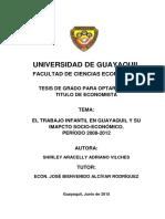 TESIS TRABAJO INFANTIL EN GUAYAQUIL Y SU IMPACTO SOCIO-ECONÓMICO.pdf