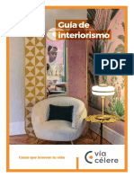 Guia-de-interiorismo-via-celere.pdf
