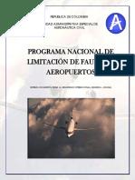 villa real  Programa Nacional de Limitación de Fauna en aeropuertos.pdf