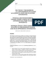 ARTICULO UCHUVA.pdf