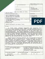 1151-1F.pdf