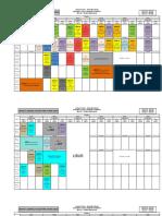 REVISI 4 JADWAL KULIAH BLOK 25 PER 24 MEI 2019.pdf