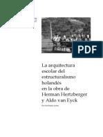 9780-28270-3-PB.pdf
