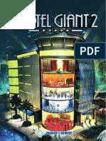 HG2 Manual en-dikompresi