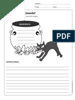 leng_escritura de texto instructivo 6°.pdf