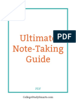ultimate-note-taking-guide.pdf
