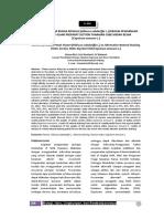 7710-13728-1-PB.pdf