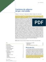 Fracturas de esfuerzo del pie y del tobillo.pdf