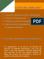 MARKETING SEGMENTACIÓN DE MERCADOS.pdf