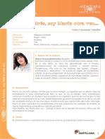 Hola-Andres-soy-Maria-otra-vez.pdf