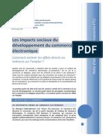 Support de formation sur le developpement du commerce electronique.pdf