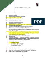 Examen tecnico en lubricacion MLT I.docx
