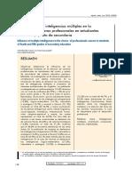 Influencia De Las Inteligencias Multiples En La Eleccion.pdf