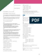 nema10_cp_u5_res.pdf