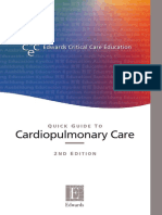Edward - Quick guide to cardiopulmonary care.pdf