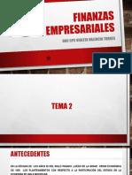 Economia Social de Mercado_20190813102940