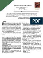 misterio_de_la_mente.pdf