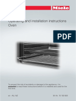 Miele-H2661B-Electric-Wall-Oven-Installation-and-Operation-Guide.pdf