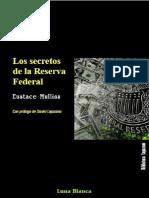 Los Secretos de la Reserva Federal.pdf