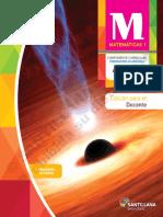 Muestra-MAT1_ES_LM_digital.pdf