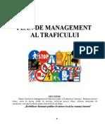 PMT.doc
