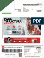 Factura_201909_25355739_C47.pdf