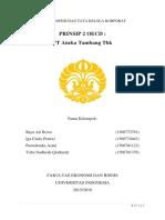 379608237-Analisa-OECD-Antam.docx