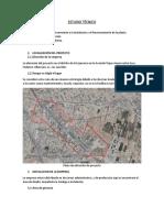 ESTUDIO TECNICO - PROYECTO.docx