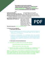 PF G3 (2)