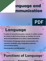 GROUP-1__PURPOSIVE-COMMUNICATION.pptx