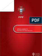 REGULAMENTO Supertaca Futsal Masc VF