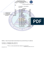 883162_201909 (1).pdf