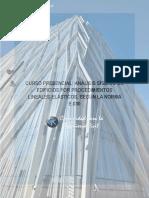 Cingcivil Hoja Tecnica Analisis Sismico Edificios ICA Rev000