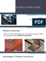 Welded Connections-converted (1)