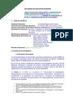 PF G3 (3)