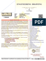Engineering Drawing Textbook By ND Bhatt.pdf
