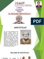 REALISMO ARISTOTELICO (1)