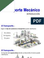 1 INTRODUCC - TRANS MEC.pdf