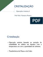 cristalizacao.pptx
