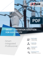 2017_V1_Smart_Substation_Solution_for_Electricity(12P)11.pdf