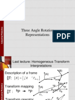 03-Three Angle Rotation.pdf