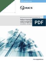 Value Management-& Value Engineering-1st Edition RICS UK.pdf