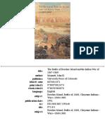 [John_H._Monnett]_The_Battle_of_Beecher_Island_and(BookFi).pdf