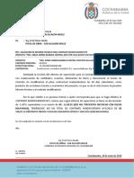 inf_tec_MODIFICATORIO VILLA BUSCH.doc