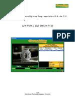 Manual_GanaMas 1.2.6.7.pdf