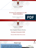 El Arte de No amargarse diapositivas.pdf