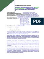 PF G3 (5)
