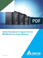 DELTA_IA-MDS_VFD-MS300_UM_EN_20170306.pdf