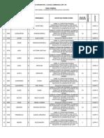 sali_195_final.pdf